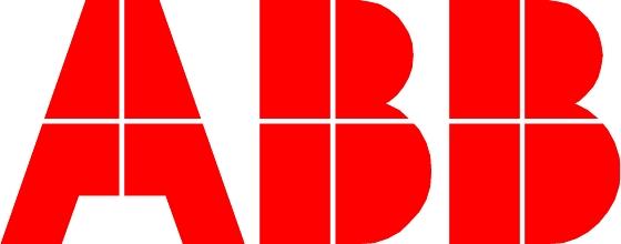 ABB Baldor Motors