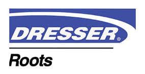 DresserRoots Meters